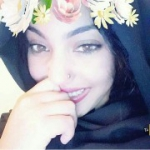 مريم - عنابة