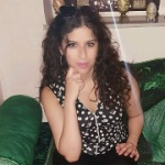 ياسمين - أبو ظبي