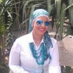 رانية - القاهرة