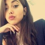 إيمان - بني ملال