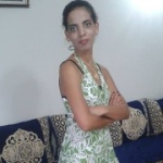 فاطمة - محافظة قلقيلية