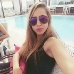غفران - تونس العاصمة