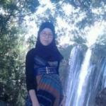 دردشة مع ياسمين من وهران