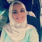 خديجة - المحمدية