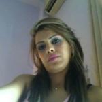 مريم - البويرة