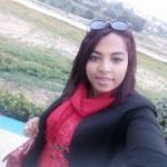 فاطمة الزهراء - مكناس
