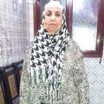 شيماء - مراكش