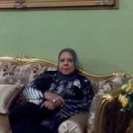 زينة - القاهرة