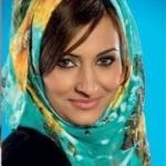 مريم - الريان