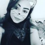 فاطمة - الجديدة