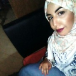 أميمة - مراكش