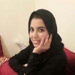 شادية - الدار البيضاء
