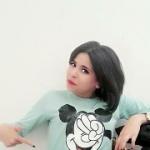 شيماء - الشحر
