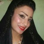 جوهرة - الزوالط الدخيسة