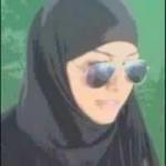 إلهام - الدار البيضاء