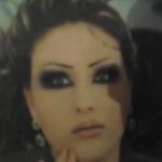 سونيا - الدار البيضاء