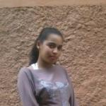 سارة - بلدية ديرعمار