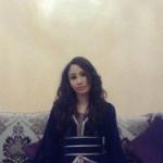 غيتة - الدار البيضاء