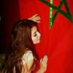 جولية - الدار البيضاء