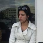 راضية - الدار البيضاء