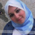 محبوبة - القاهرة