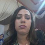 ليلى - Ouarzazate