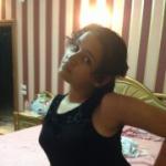 ليلى - شرم الشيخ