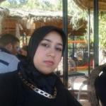 أسماء - مخيم حطين