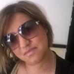 جاسمين - الجزائر