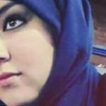سارة - الزوالط الدخيسة