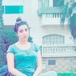 صوفية - دير البلح