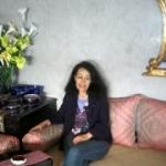 عائشة - بيت راس