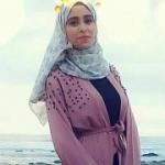 خديجة - أبو ظبي