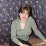 سارة - أَسْوان