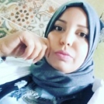 وصال - منوبة