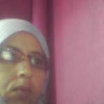 فاطمة - دبي