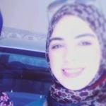 حنان - ولاد تارس