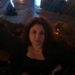 نور هان - شرم الشيخ