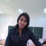 نيمة - وهران