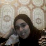 فتيحة - الدار البيضاء