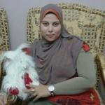 إيمة - 'Izbat al 'Amrāwī al Kubrá