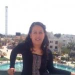 مريم - تونس العاصمة