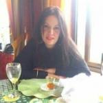 مونية - الجزائر
