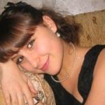 نهى - الدار البيضاء