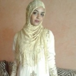 آمل - الدار البيضاء