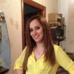 بشرى - الدار البيضاء