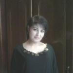 عائشة - سليانة