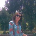 ياسمين - الوكرة