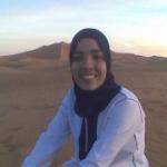 حنان - عمان