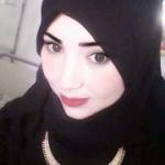 مروى - Douar el Mehamid